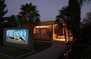 Terrano Resto Bar&Dance