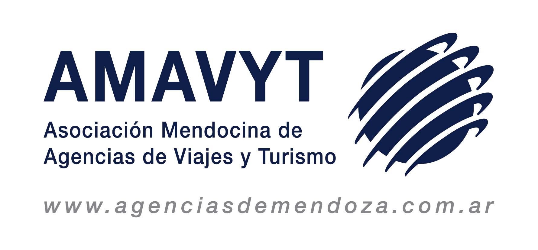 MarcaAMAVYT2015