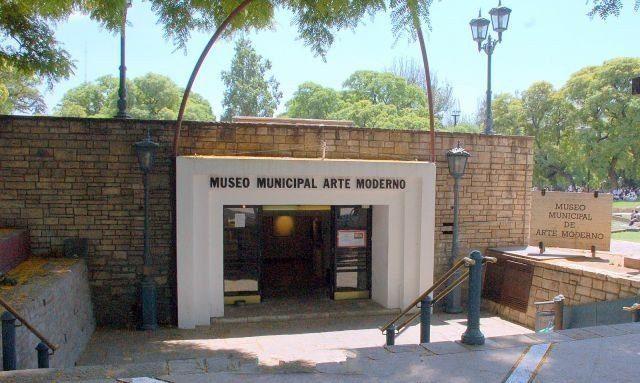 _museo-municipal-de-arte-moderno