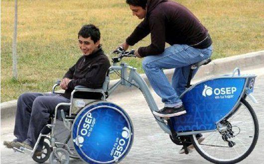 bicicletas_adaptadas
