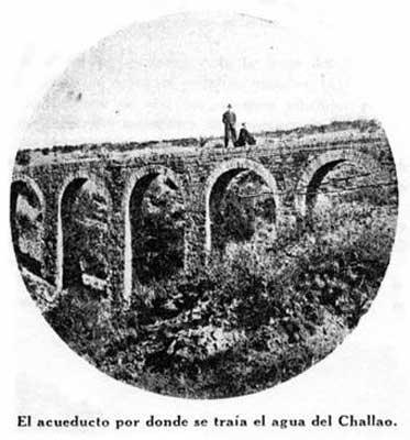 acueducto-el-challao-foto-antigua