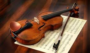 Musica y vino en Mendoza. Disfrua de nuestra provincia.