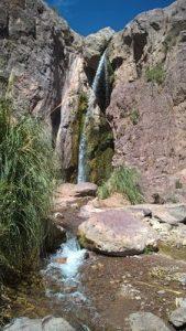 Destinos para conocer.. Naturaleza, aire libre y puro